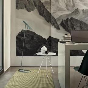 Wallpaper | Residential 2