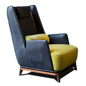 430 OPERA ARMCHAIR HIGH BACKREST WITH ARMS