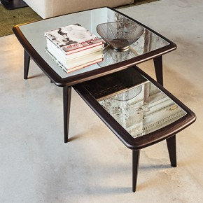 9500 SMALL TABLE 47 48 49