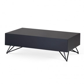 4ANGLE COFFEE TABLE