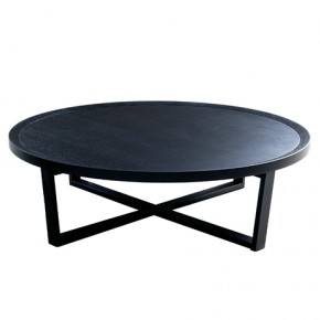 9500 SMALL TABLE 49 - 53