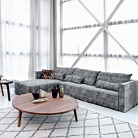 Furniture | Tour 2
