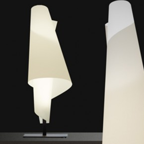 ALTA COSTURA TABLE LAMP