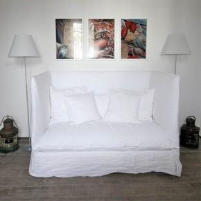 Furniture | Tour 4