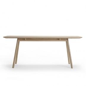 KALI RECTANGULAR TABLE