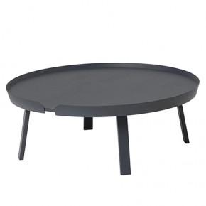 AROUND COFFEE TABLE   XLARGE