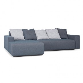 COMBO SOFA BED