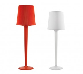 INOUT FLOOR LAMP