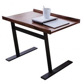 835 EVOSUITE TABLE