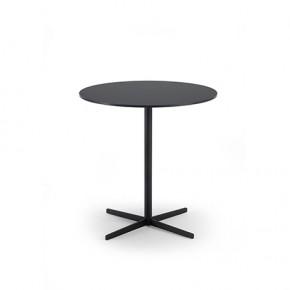 EZY TABLE | ROUND