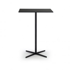 EZY TABLE | SQUARE