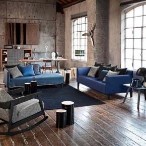 Furniture | Tour 6