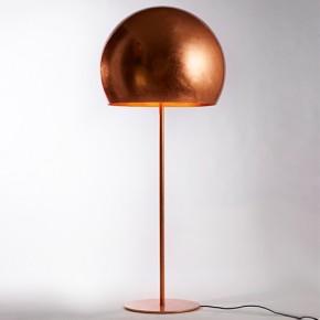 LA LAMPADA FLOOR LAMP 80