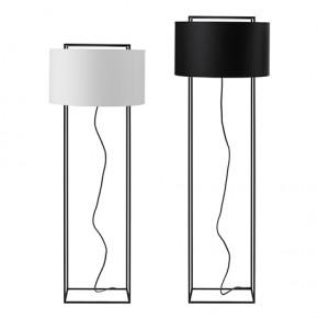 LEWIT FLOOR LAMP