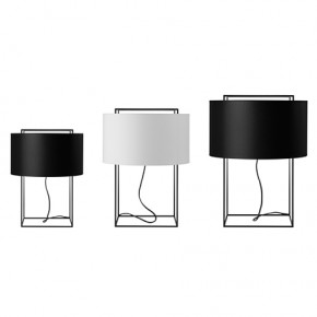 LEWIT TABLE LAMP