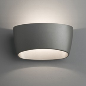 LOOP WALL LAMP