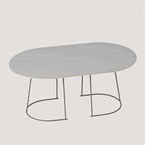 AIRY TABLE   MEDIUM
