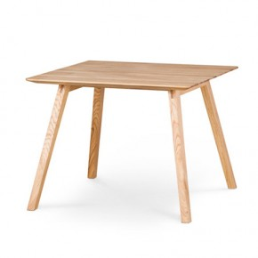 MONK SQUARE TABLE