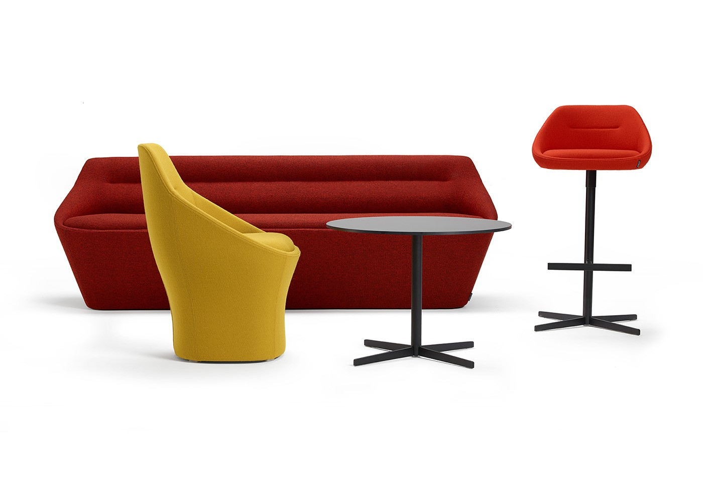 EZY EASY CHAIR PRODUCTS