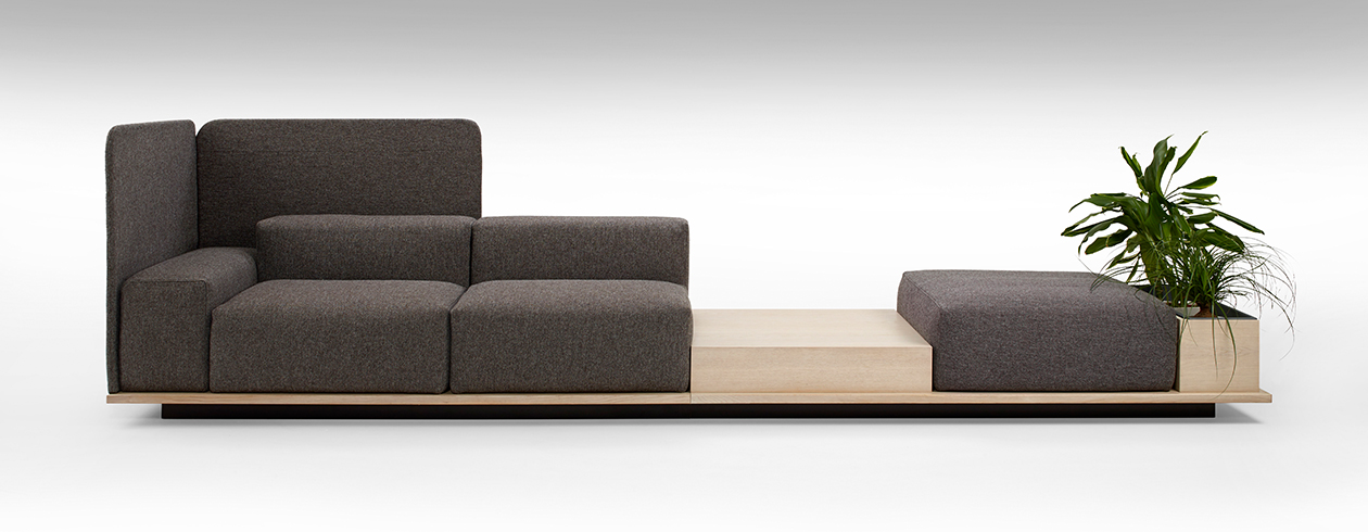 Furniture Design Toronto radform | toronto modern european furniture + design