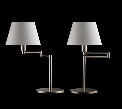 HANSEN TABLE LAMP