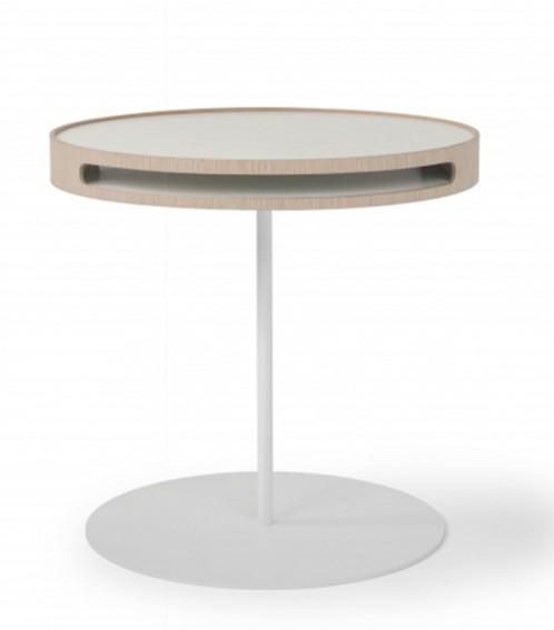 TIZIO LOW TABLE