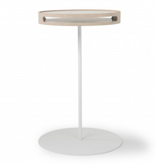 TIZIO HIGH TABLE