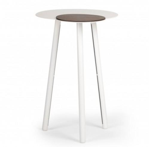 CLOUD HIGH TABLE
