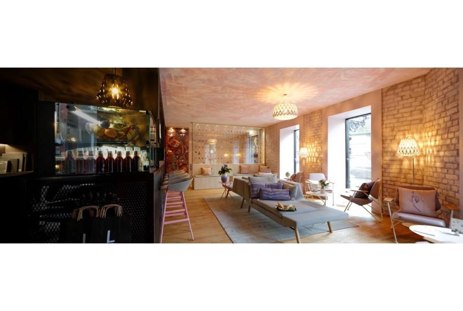 hotel libertine lindenberg