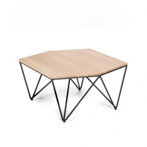 3ANGLE LOW TABLE