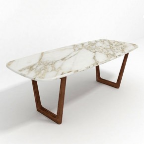 430 OPERA TABLE