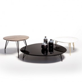 710 POP TABLES
