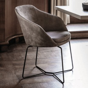 9400 RIBBON ARMCHAIR