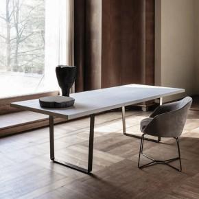 9400 RIBBON TABLE