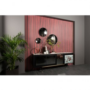 9850 SECRET SIDEBOARD