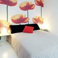 Wallpaper   Residential