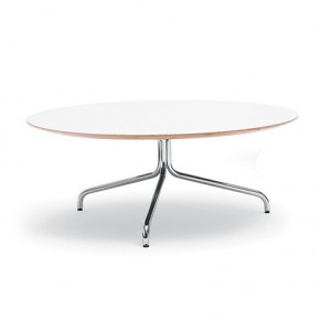 BOND LARGE TABLE