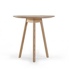 KALI SMALL ROUND TABLE