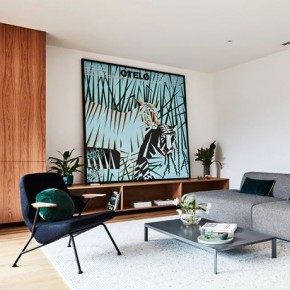 radform toronto design services contemporary furniture modern