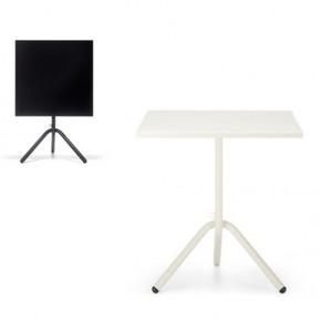 TA/1Q-600 TABLE