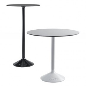 STATO TABLES