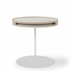 TIZIO LOW TABLE