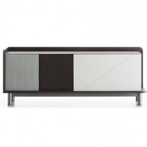 MIX APPEAL SIDEBOARD