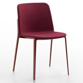 APPIA | UPHOLSTERED - SALE