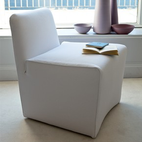 680 CLASS SMALL CHAIR