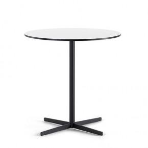 EZY ROUND TABLE
