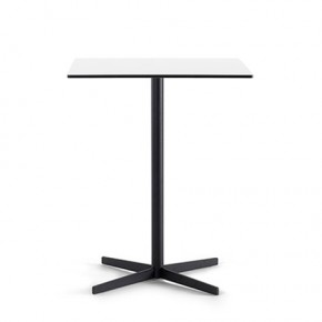 EZY SQUARE TABLE