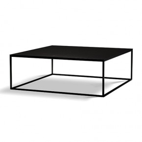 FRAME 1-2 LOW TABLES