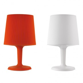 INOUT TABLE LAMP