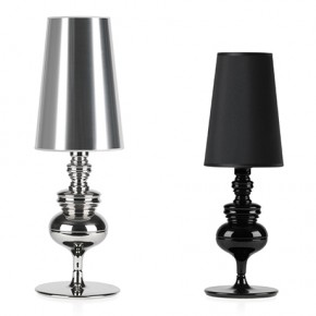 JOSEPHINE TABLE LAMP